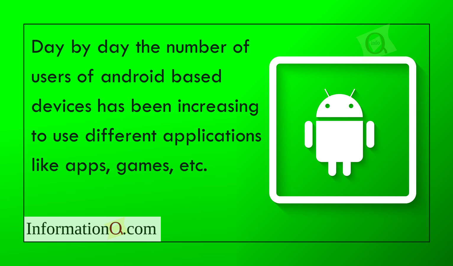 Users-of-Android