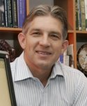David Lineman - Security Policy Expert