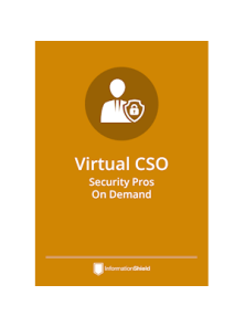 Virtual CSOs On Demand