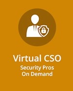 Virtual CSO On Demand