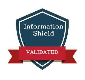 Cyber Certification