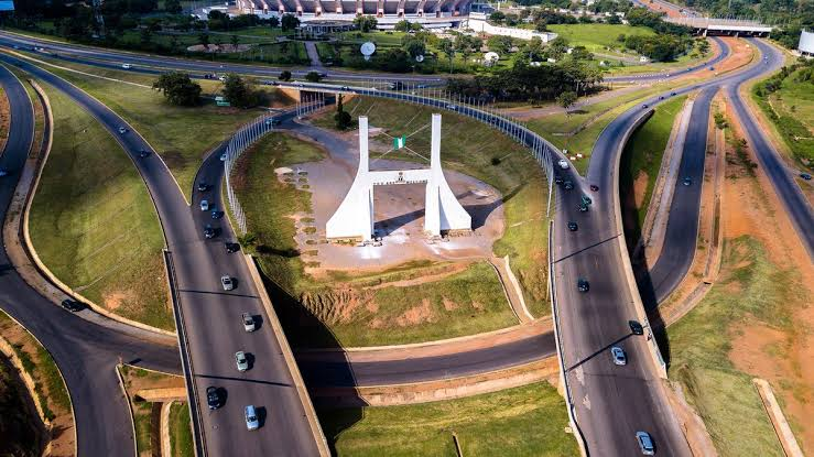 Top Tourist Attractions and Top Things to Do in FCT Abuja
