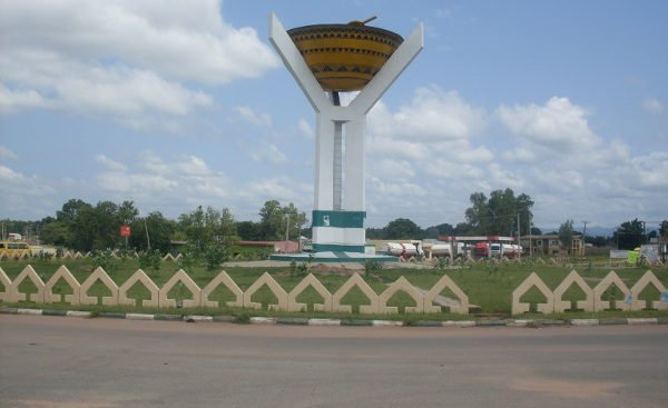 Tourist Attractions and Top Things to do in Adamawa State
