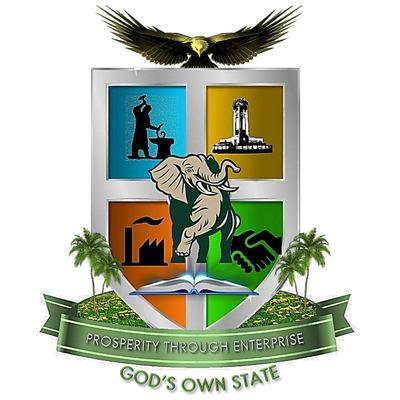Abia State Logo
