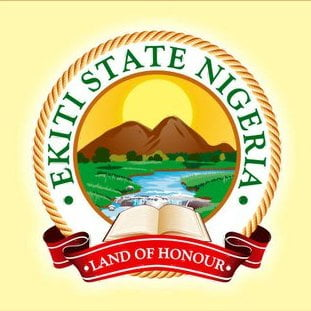 Tourist Attractions and Things to do in Ekiti State