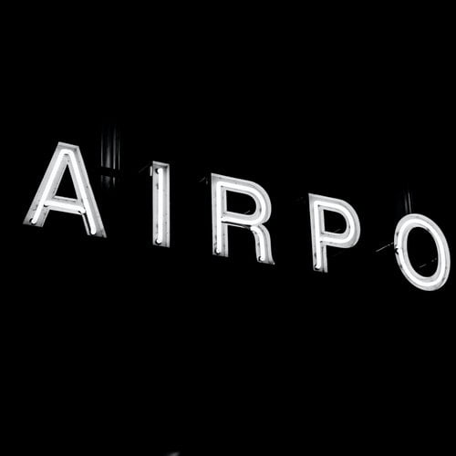Top 15 Airports in Nigeria