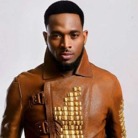 D'Banj rich nigerian musician Networth: $15 million