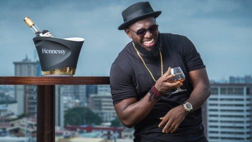 Timaya rich musician in Nigeria Net worth: $10 million