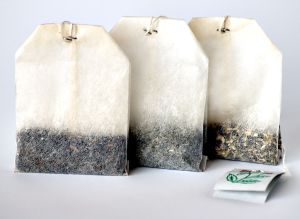 Different-Types-of-Tea-Bags