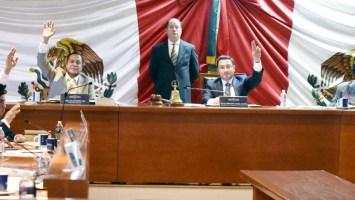 Se exhortó a aplicar medidas de austeridad en el gasto público