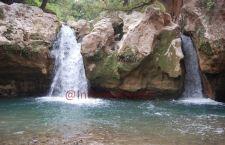 Promueven ecoturismo para pueblos de la Mixteca