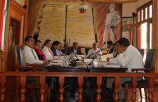 Niegan condonación de impuesto al CAM 04 de Huajuapan