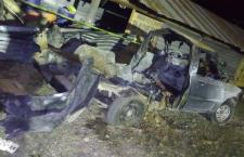 Mayordomos  provocaron tragedia en Sinicahua