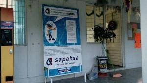 sapahua2