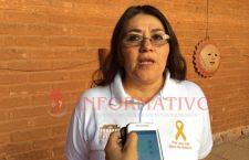 Promueven campaña de salud visual para personas de escasos recursos
