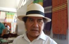 Reconocen a UTM por promover la cultura Mixteca