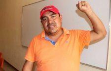Liberan bajo fianza a otros 2 maestros; suman 6 y siguen presos otros 7