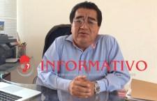 Recibe Jaime Silva constancia de mayoría como presidente municipal electo
