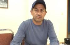 Alertan por posibles engaños de incubadoras en Huajuapan