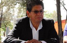 Demanda Círculo Empresarial apoyo para mejorar carreteras de la Mixteca