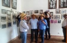 Realizan recorridos por la Mixteca para reforzar identidad