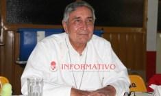 Preocupa a Iglesia la violencia que impera en Oaxaca y la Mixteca