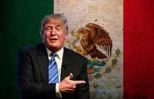 Persecución contra los mexicanos