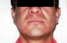 Presuntamente ebrio y drogado lesionó a una mujer
