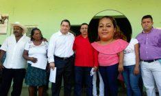 Hubo violencia política vs Presidenta de Lo de Soto: TEEO; pide a Murat garantizar desempeño de edila