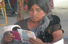 Registran 15 muertes maternas en la Mixteca en dos años