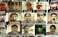 Espionaje en el municipio de Tuxtepec
