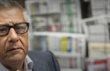 Muere Miguel Ángel Bastenier, maestro de periodistas