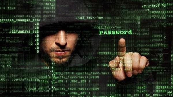 El hacker cosecha en la ignorancia