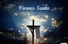 Saldo rojo en viernes Santo, 6 heridos, un ahogado y un ejecutado en la Cuenca