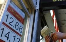 376 millones de dólares en remesas recibió Oaxaca en primer trimestre del 2017