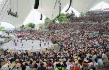 Alto a la presión y chantaje, pide Fraguas a organizaciones y actores sociales