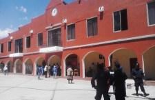 Roban 20 mil pesos a director agropecuario de Huajolotitlán