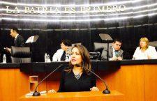 Espionaje fuera de control en México; políticos espían a otros políticos, lo mismo en Oaxaca: MBT