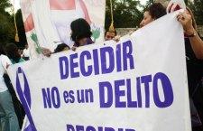 Se fortalecerán alianzas para despenalización del aborto en AL