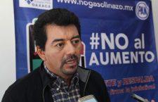 Omisión de autoridades, escala conflictos en Oaxaca; Guelaguetza es tomada como rehén: JMR
