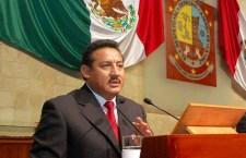 Fracasan administradores, persisten conflictos postelectorales en más de 25 municipios