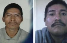 Atacan a balazos a tesorero de Zimatlán, Putla