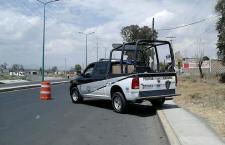 Frenará Puebla migración de huachicoleros hacia la Mixteca, Oaxaca