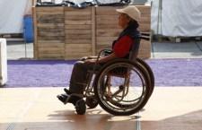 Indispensable incluir a mujeres con discapacidad en ODS