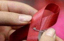 60 de cada 100 defunciones de mujeres por sida se concentra en 6 delegaciones