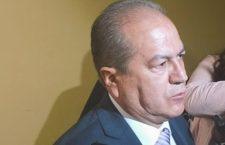 Nombran a nuevo delegado de la PGR en Oaxaca para combatir la corrupción