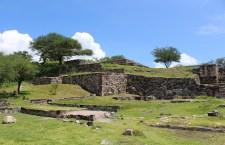 Surge una esperanza para el Cerro de las Minas