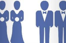 Analizan legalizar matrimonio igualitario en Oaxaca