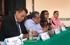 Implementan acciones para prevenir trata de personas en la Mixteca
