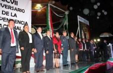 Reitera Huajuapan su solidaridad con el Istmo